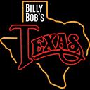 billybobstexas.com